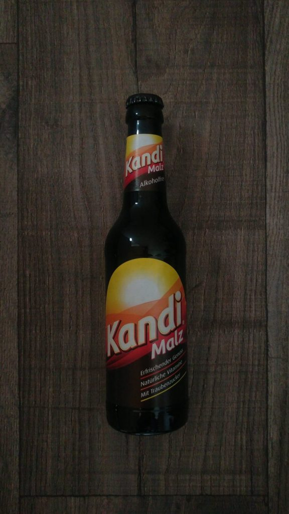 Kandi Malz
