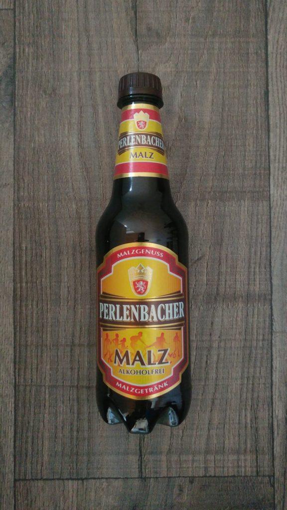 Perlenbacher Malz